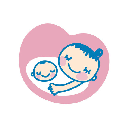 maternitymark_03[1]
