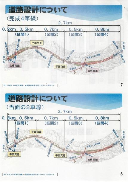 2016-02-09 国道6号牛久土浦バイパス設計用地調査説明会資料0016