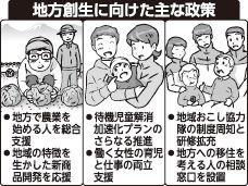 0119seisaku[1]