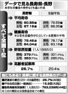 p001-01[1]