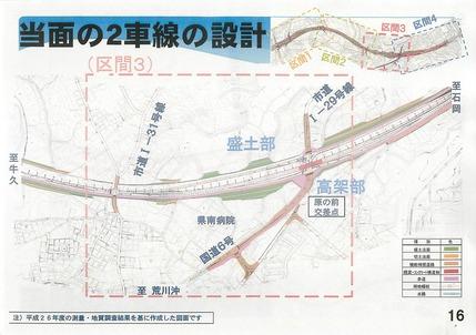 2016-02-09 国道6号牛久土浦バイパス設計用地調査説明会資料0008