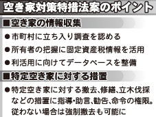 0417akiya1_03[1]